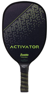 Pickleball -  Paddles - Activator / Recreational Series