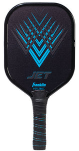 Pickleball -  Paddles - Jet / Recreational Series