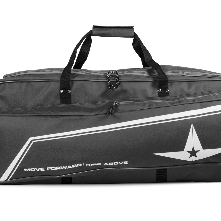 ALL-STAR PRO DELUXE CATCHER'S BAG