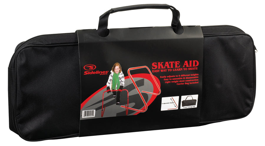 SKATE TRAINING AID in a box Canada