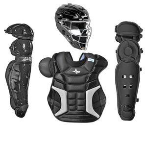 ALL-STAR CLASSIC PRO CATCHING KIT