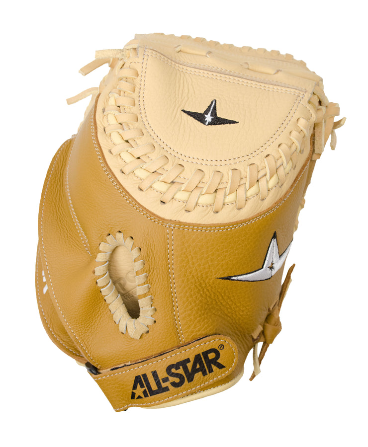 ALL-STAR PRO FASTPITCH™ CLOSED WEB, 33.5
