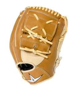 "ALL-STAR PRO-ELITE 12"" PITCHER'S BASEBALL GLOVE"