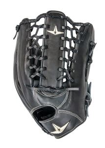"ALL-STAR PRO-ELITE® 12.75"" OUTFIELD PRO TRAP GLOVE"
