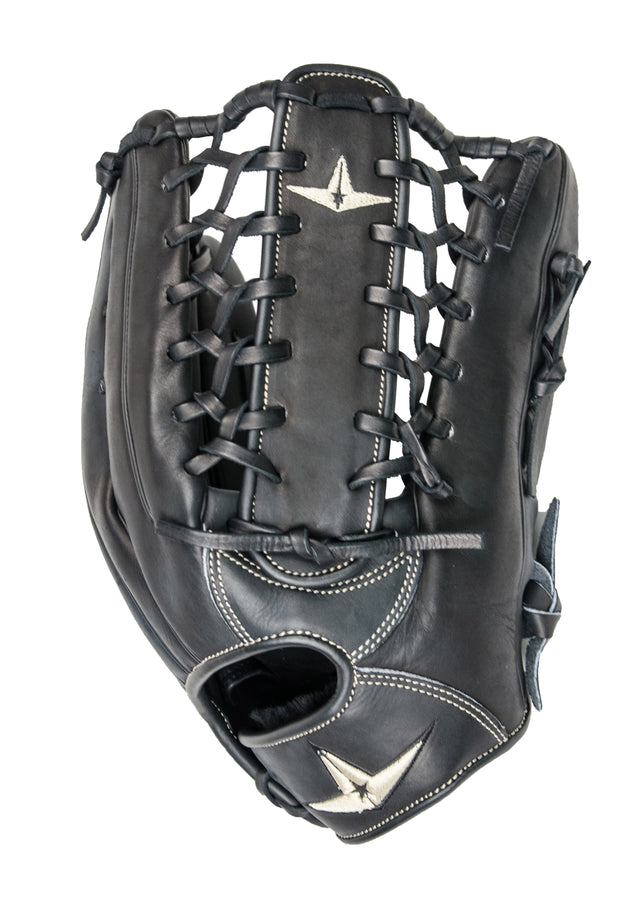 ALL-STAR PRO-ELITE® 12.75