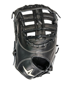 "ALL-STAR PRO-ELITE® 13"" FIRSTBASE BASEBALL MITT"