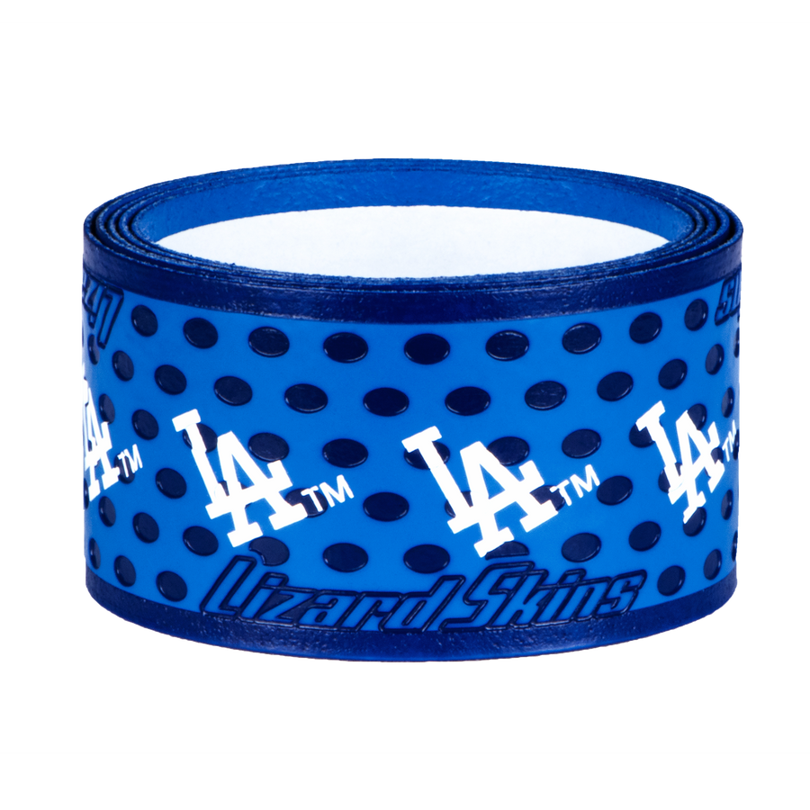 LIZARD SKINS - MLB TEAM BAT WRAP 1.1mm