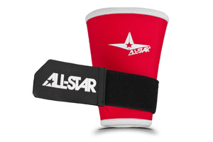 ALL-STAR COMPRESSION WRIST GUARD STRAP