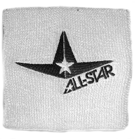 ALL-STAR CLASSIC WRIST BANDS