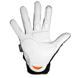 ALL-STAR D30 PADDED PROFESSIONAL PROTECTIVE INNER GLOVE