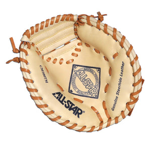 "ALL-STAR 27"" POCKET™ TRAINING MITT"