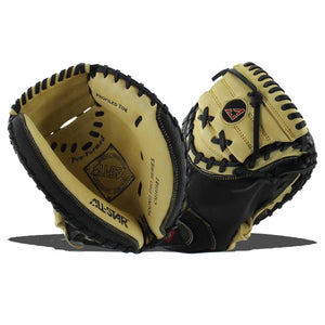 ALL-STAR YOUTH COMP™ CATCHERS MITT