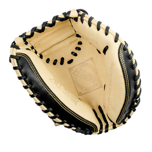 "ALL-STAR 29"" FOCUS FRAMER™ TRAINING MITT"