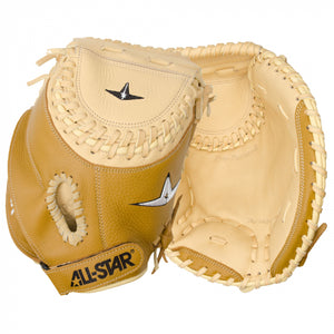 ALL-STAR PRO FASTPITCH™ CLOSED WEB, 31.5""