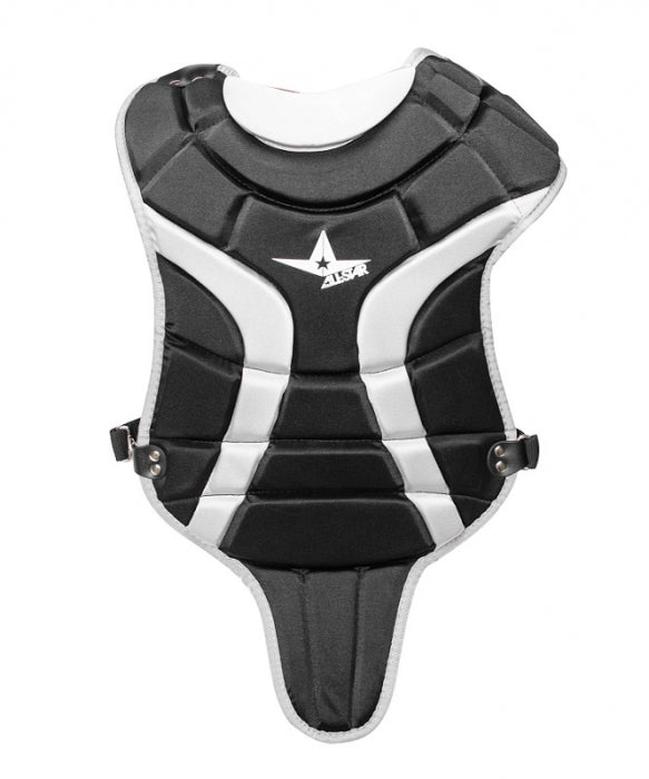ALL-STAR LEAGUE SERIES™ T-BALL CATCHER SET
