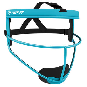 RIP-IT DEFENSE PRO SOFTBALL FIELDER'S MASK