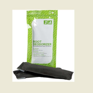 EVER BAMBOO BOOT DEODORIZER (PAIR) Canada
