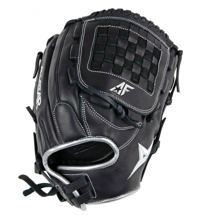 ALL-STAR AF-ELITE™ SERIES UTILITY 12
