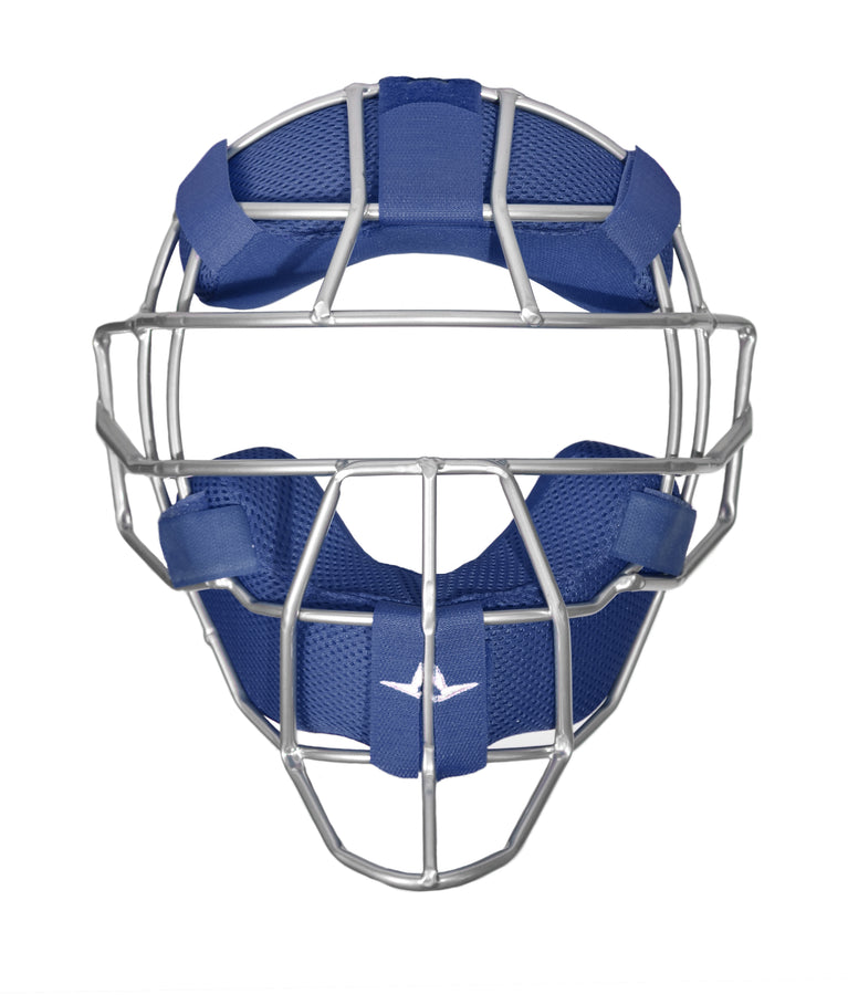 ALL-STAR S7™ TRADITIONAL FACE MASK
