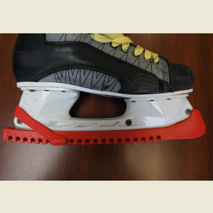 HOCKEY SKATE GUARD Canada