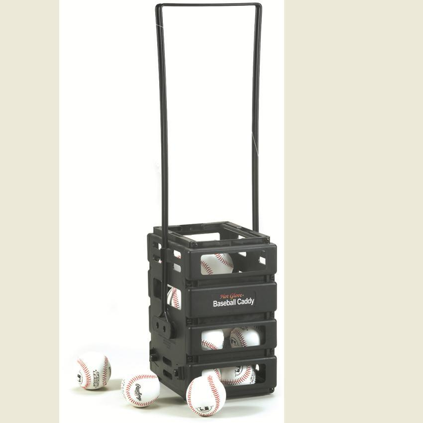 HOT GLOVE BASEBALL CADDY Canada