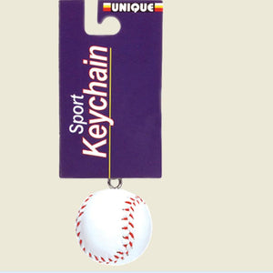 HOT GLOVE BASEBALL KEY CHAIN Canada