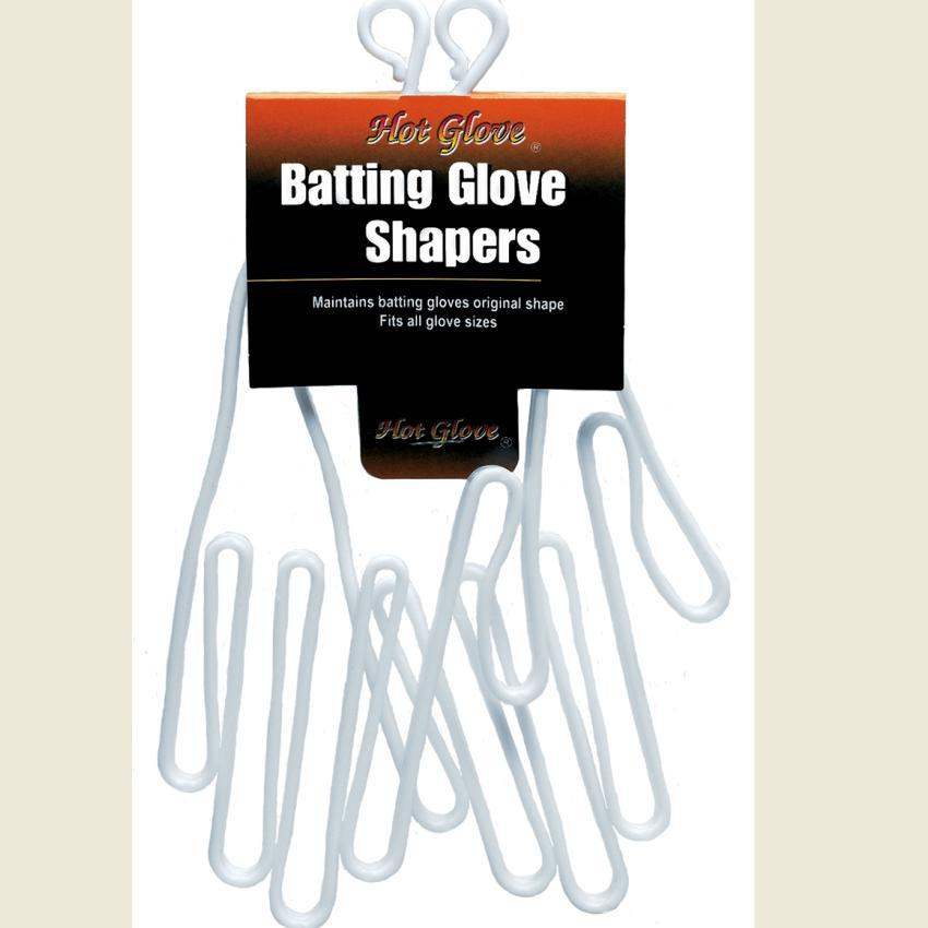 HOT GLOVE GLOVE SHAPERS Canada
