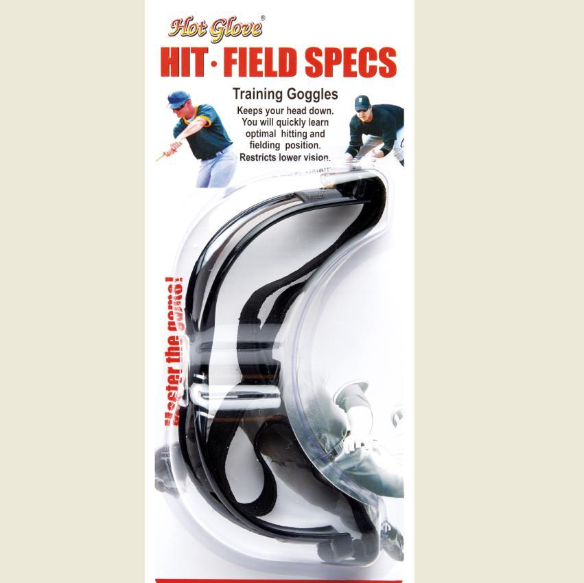 HOT GLOVE HIT N FIELD SPECS Canada