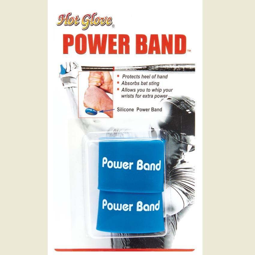 HOT GLOVE POWER BAND Canada