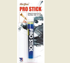 HOT GLOVE PRO STICK Canada