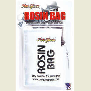 HOT GLOVE ROSIN BAG Canada
