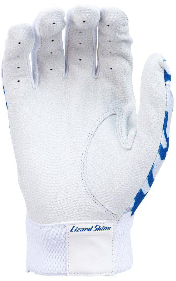 KOMODO BATTING GLOVE Canada