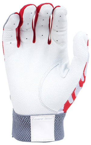 Batting Glove