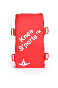 ALL-STAR LEG GUARD KNEE SAVERS COMPATIBLE W/ ALL STYLES