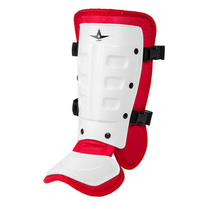 ALL-STAR UNIVERSAL PRO ANKLE GUARD