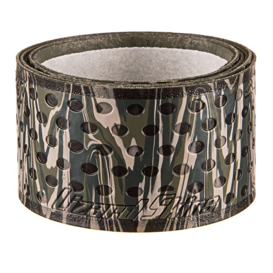 LIZARD SKINS 0.5mm BAT WRAP - CAMO Canada