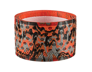 LIZARD SKINS 1.8mm BAT WRAP CAMO Canada