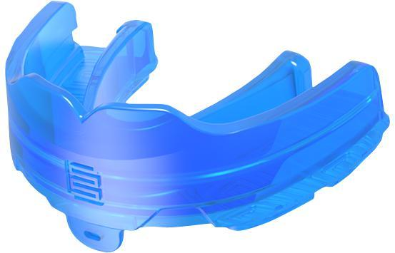MAKURA LITHOS - BRACES MOUTHGUARDS Canada