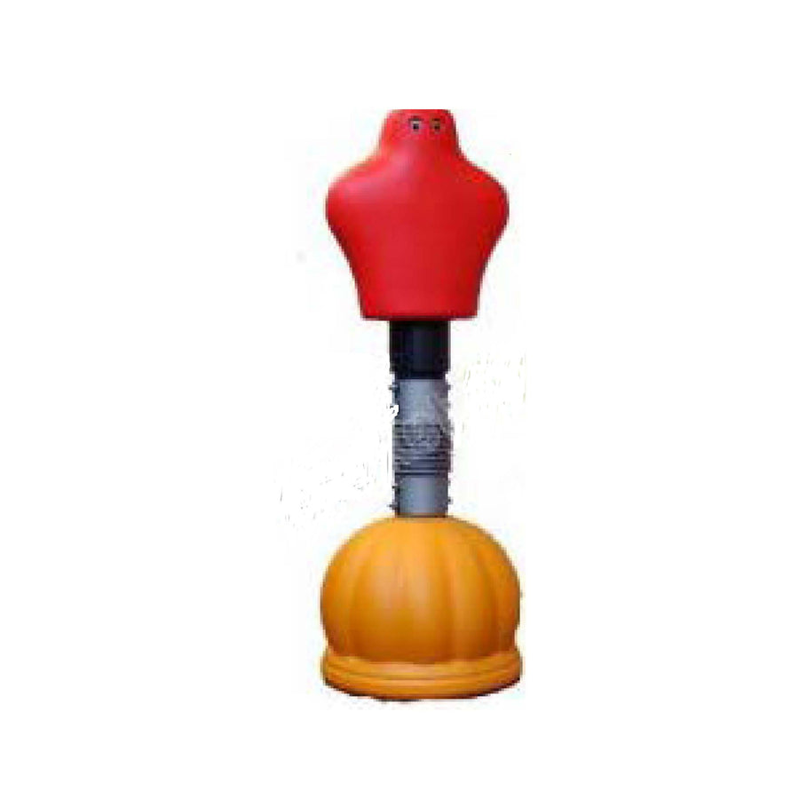SMA - FREE STANDING JR MANNEQUIN PUNCHING BAG