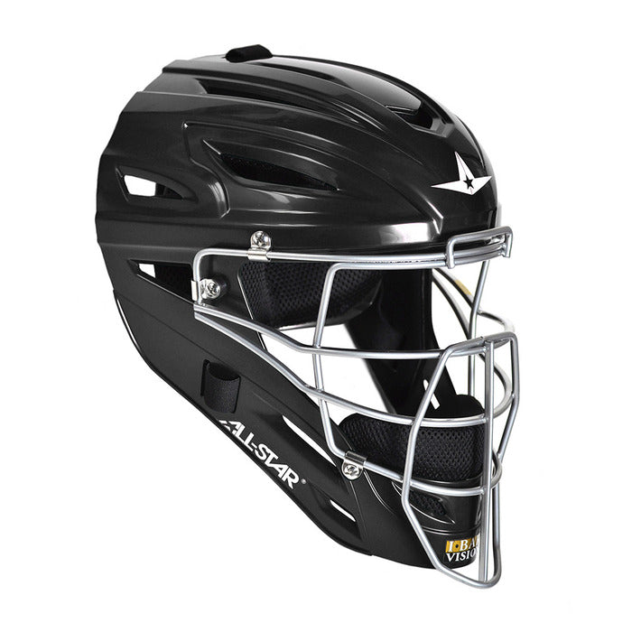 ALL-STAR MVP2510 - SYSTEM 7™ YOUTH MASK