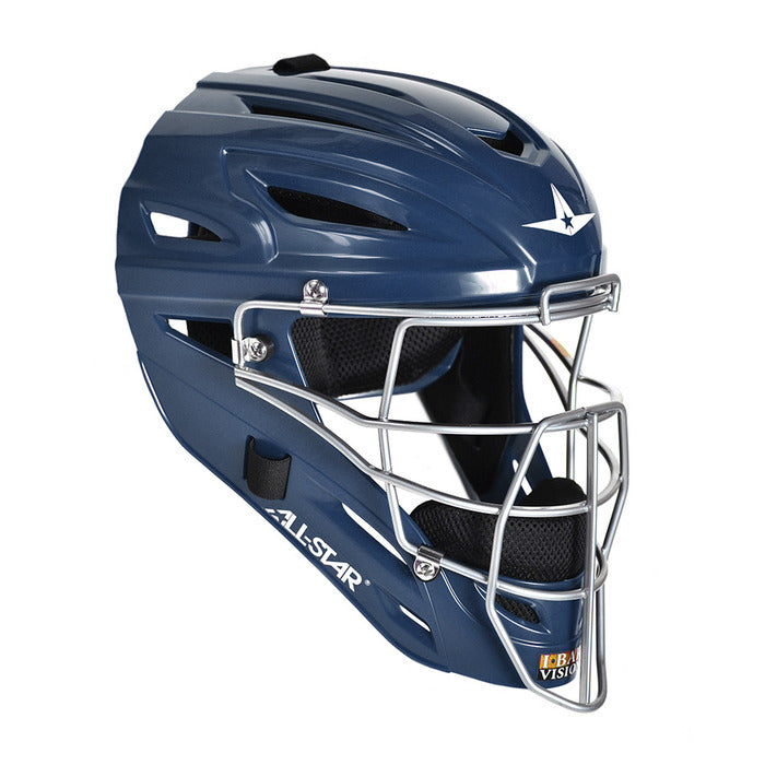 ALL-STAR MVP2500 - SYSTEM 7™ MASK