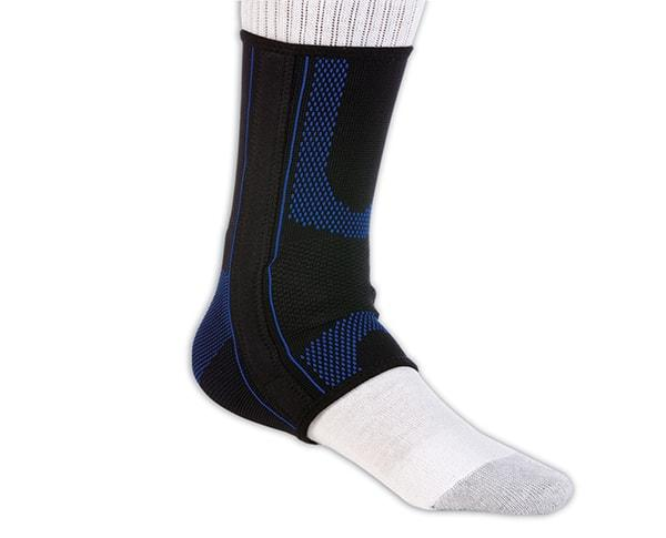 PRO-TEC GEL FORCE ANKLE SUPPORT Canada