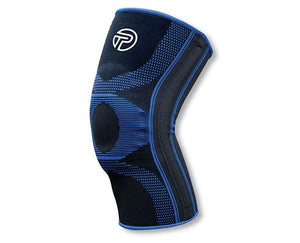 PRO-TEC GEL FORCE KNEE SUPPORT Canada