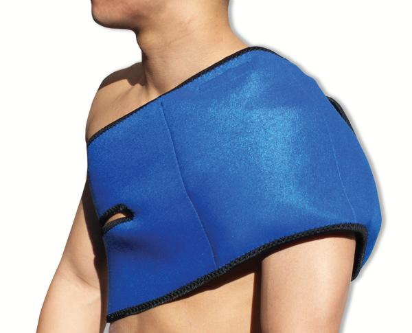 PRO-TEC HOT/COLD THERAPY WRAP Canada