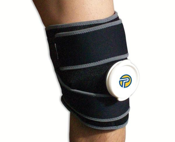 PRO-TEC ICE/COLD THERAPY WRAP Canada