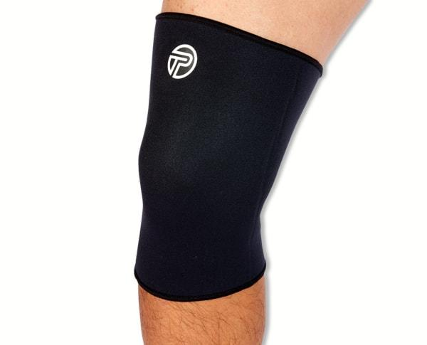 PRO-TEC KNEE SLEEVE - CLOSED PATELLA Canada