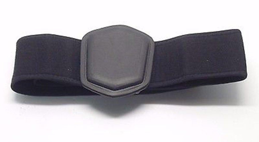 PRO-TEC SI BACK BELT COMPRESSION WRAP Canada