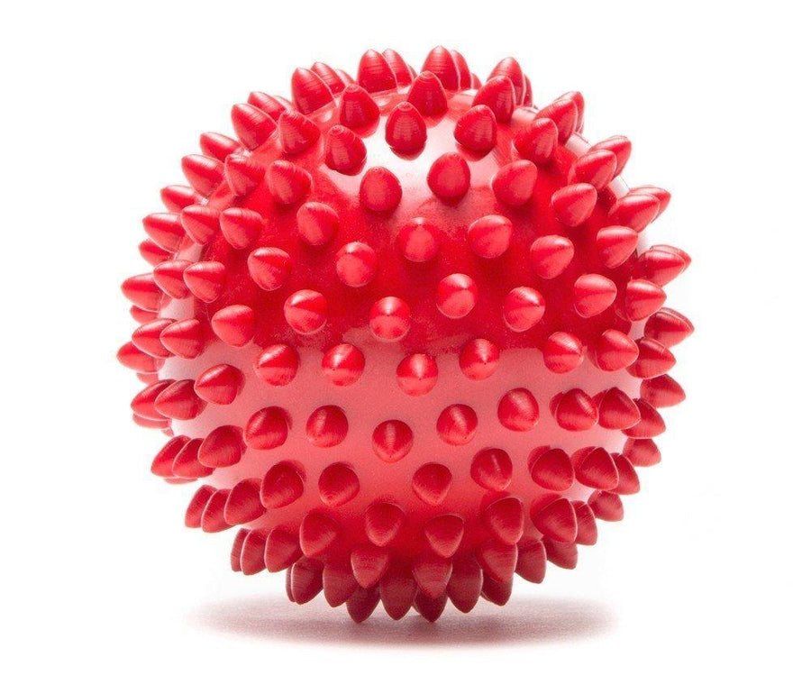 PRO-TEC SPIKY MASSAGE BALL Canada