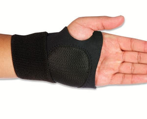 PRO-TEC THE CLUTCH WRIST SUPPORT Canada