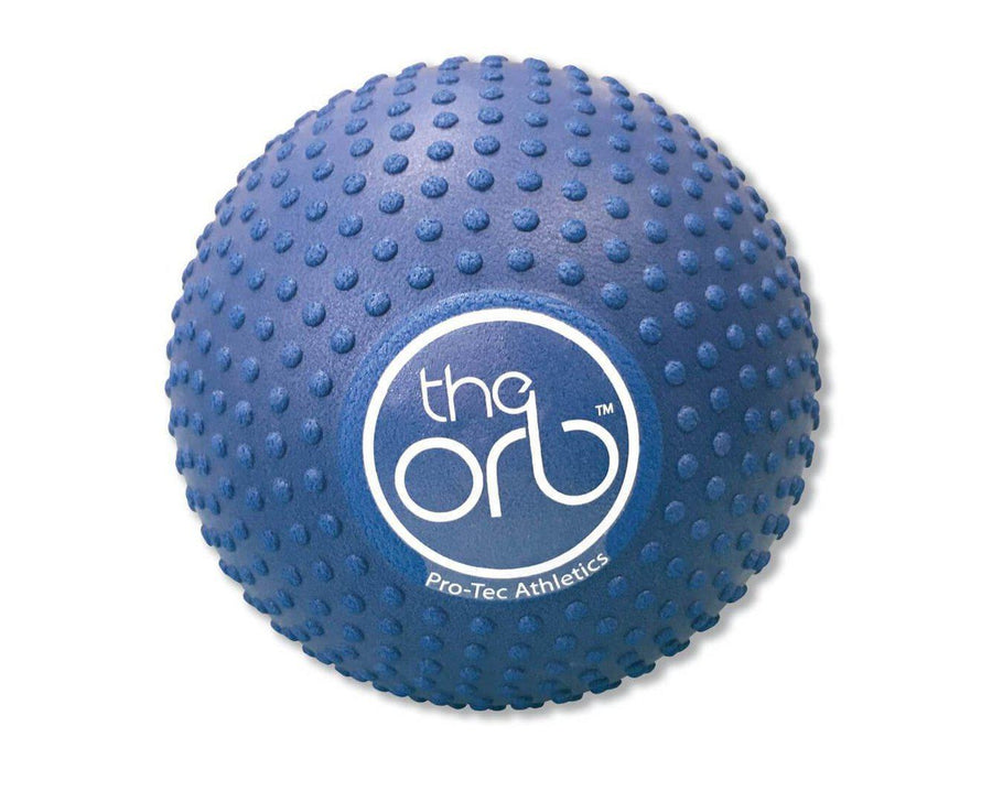 PRO-TEC THE ORB - DEEP TISSUE MASSAGE BALL Canada
